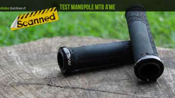 test-mountainbike-manopole