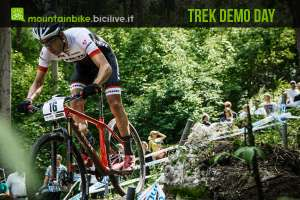 trek_demo_day_ft