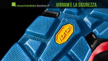 vibram_sicurezza