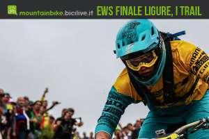 EWS-finale-ligure-2015-00