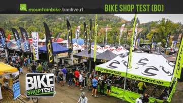 bike-shop-test-mountainbike-bike-test-mtb-test