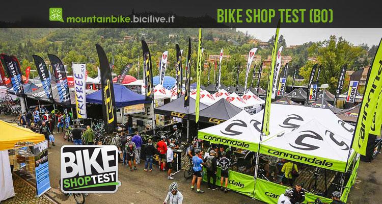 bike-shop-test-mountainbike-bike-test-mtb-test