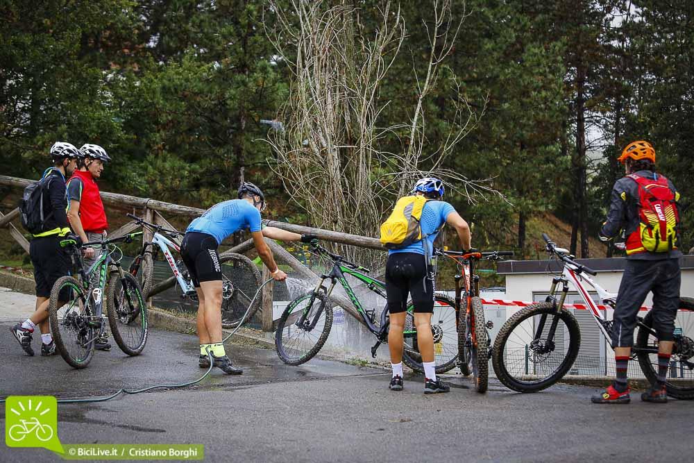 bike-shop-test-mtb-ebike-strada.jpg