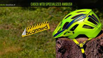 casco-mtb-specialized-ambush-mountain-bike