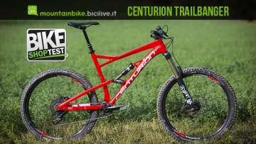 centurion-trailbanger-275-mtb-2016-00