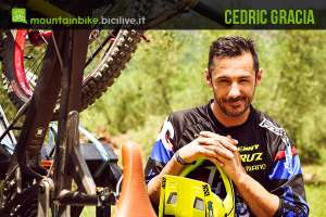 cedric-gracia-gravity-school-massa-vecchia-2015-000