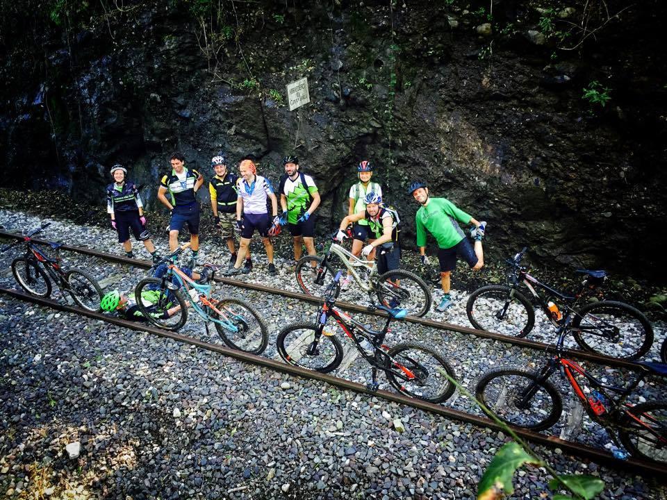 club-mtb-valceresio-bike-3.jpg
