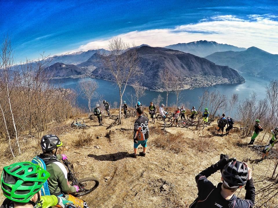 club-mtb-valceresio-bike-tour.jpg