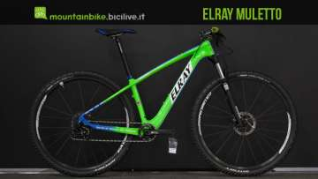 elray-muletto-2016-patrick-ray-pugliese-mtb-xc