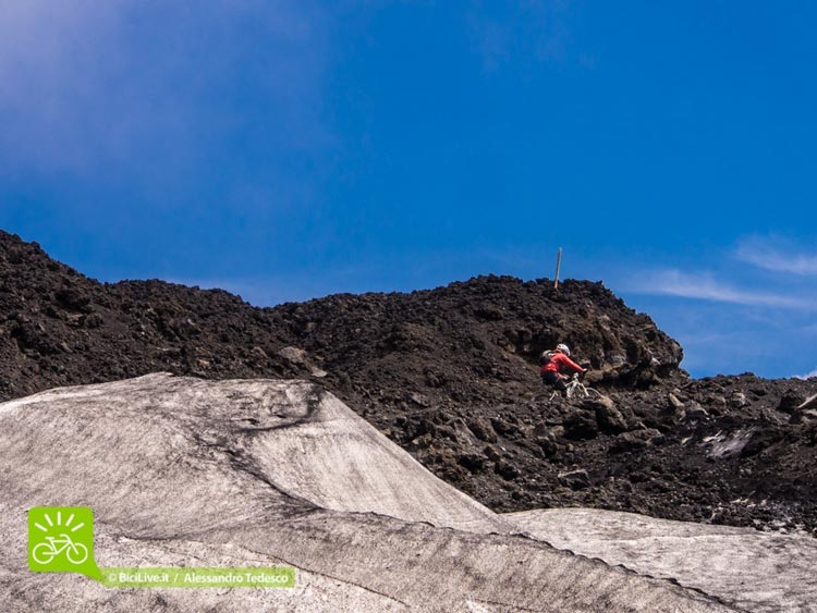 Cicloturismo-Sicilia-Tour-coast2coast-atlante-3.jpg