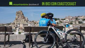 Cicloturismo-Sicilia-Tour-coast2coast-cover