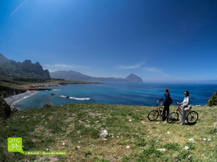Cicloturismo-Sicilia-Tour-coast2coast0062.jpg