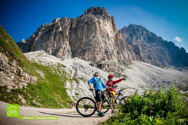 Cicloturismo-Sicilia-Tour-coast2coast19.jpg