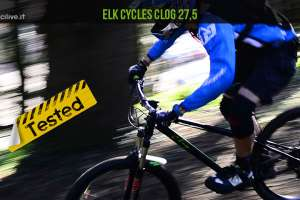 Test_Elk_Cycles_Clog_17