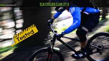 Test_Elk_Cycles_Clog_17