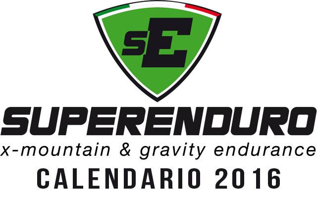 calendario-superenduro-2016-3