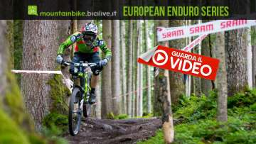 european-enduro-series-2016-mtb-00