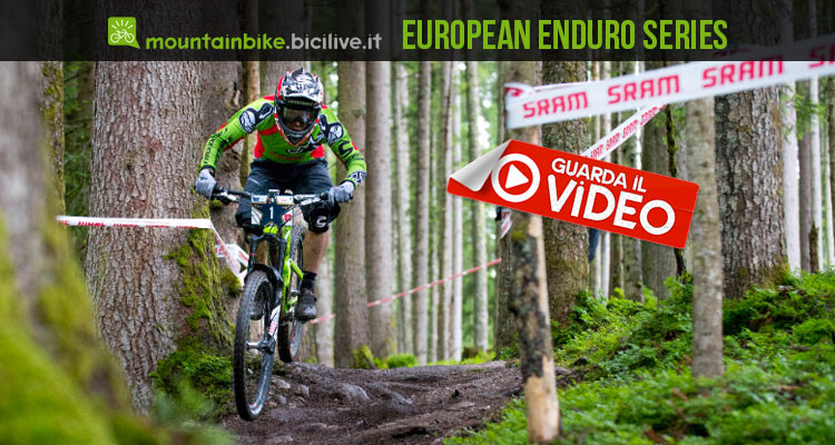 european-enduro-series-2016-mtb-00