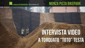 monza-pizza-bike-park-mtb-dirt
