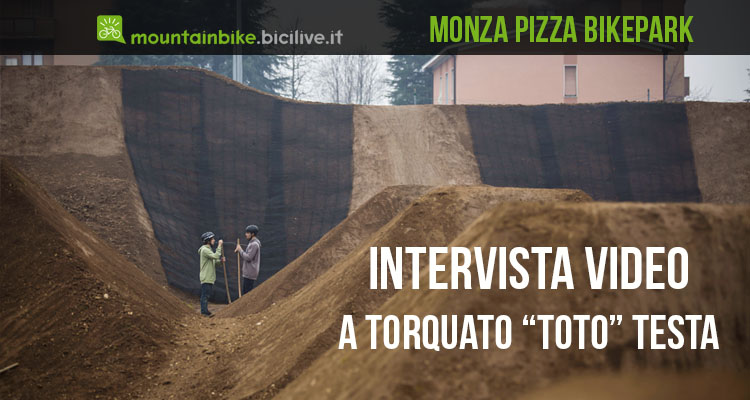 monza-pizza-bike-park-mtb-dirt