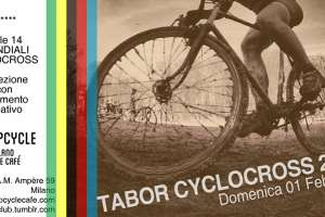 tabor_upcycle_main