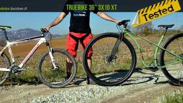 truebike-36-3x10-xt-cover