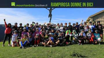 Rampirosa-donne-bici