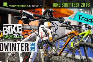 prowinter-2016-bike-shop-test-6-8-aprile