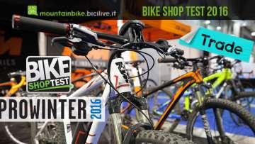 prowinter-2016-bike-shop-test-6-8-aprile