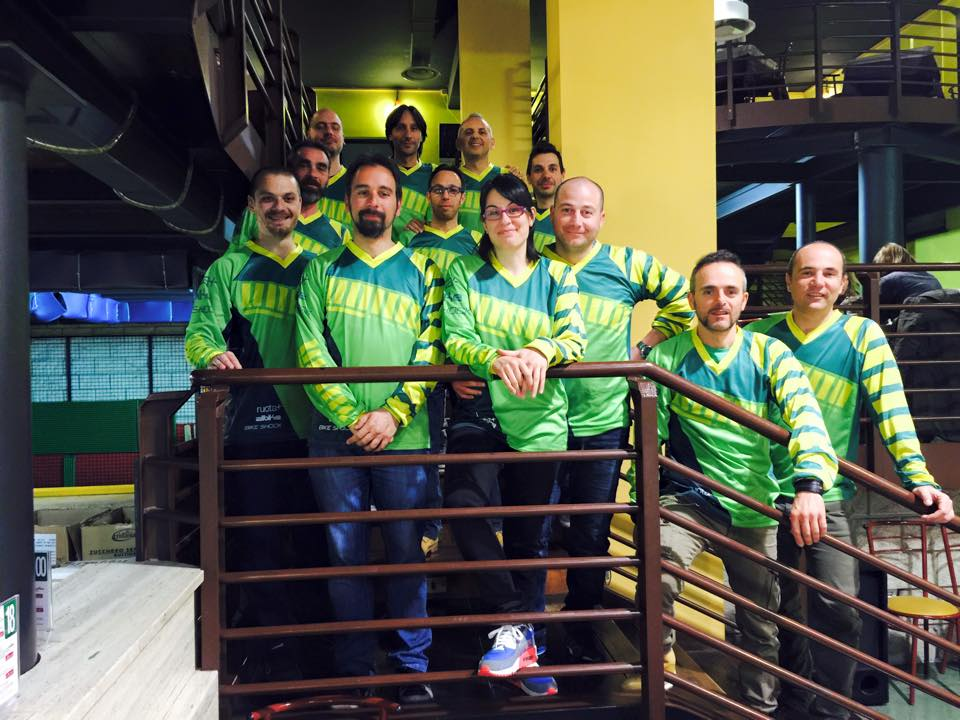 ASD-Union-Abruzzo-team-mtb