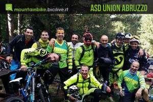 asd-union-club-mtb-abruzzo