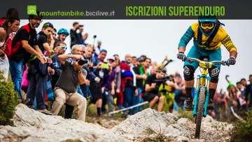 superenduro-2016-iscrizioni-regolamento-01