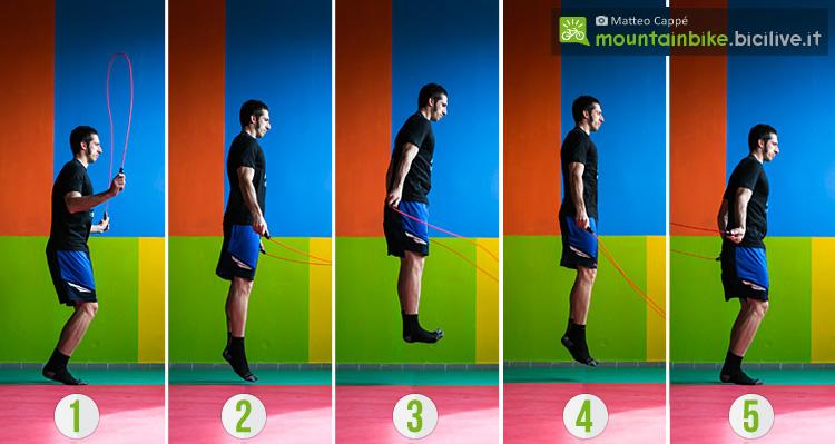 allenamenti-gambe-esplosive-salto-corda-sequenza