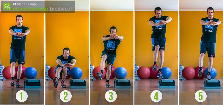 allenamenti-gambe-esplosive-salto-piega-sequenza