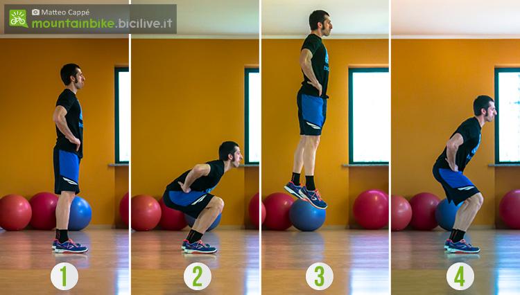 Squat-jump-allenamento-gambe-esplosive-ciclismo