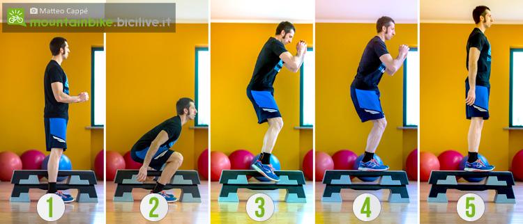 allenamenti-gambe-esplosive-step-sequenza
