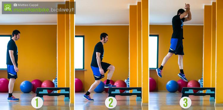 allenamenti-gambe-esplosive-step2-sequenza