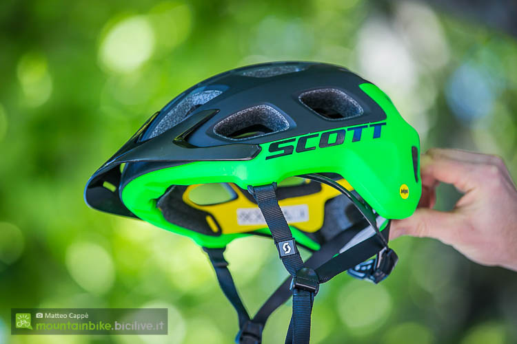 casco-mtb-scott-vivo-plus-sistema-mips-01 (1)
