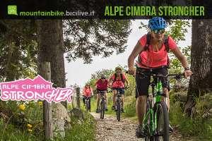 alpe-cimbra-bike-strongher-2016