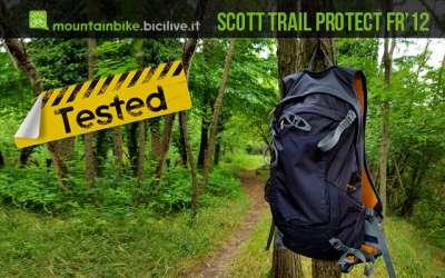 zaino-mtb-scott-trail-protect-fr-12-2016-test-00