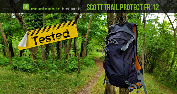 zaino-mtb-scott-trail-protect-fr-12-2016-test-00