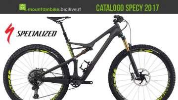 catalogo-listino-mtb-specialized-2017
