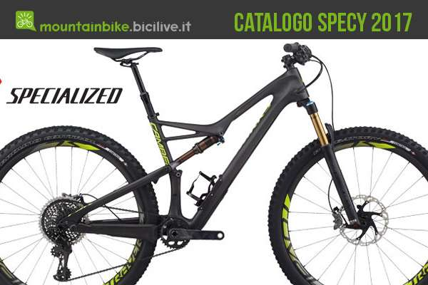 catalogo-listino-mtb-specialized-2017