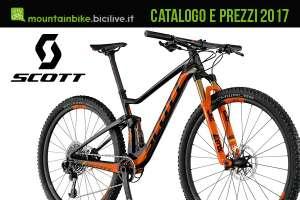 catalogo-listino-prezzi-2017-mtb-scott