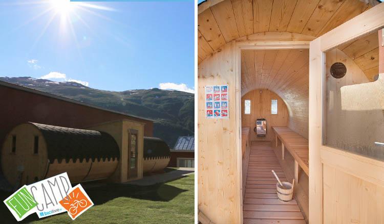 fun-camp-bicilive-livigno-corso-mtb-emtb-alpen-village-1
