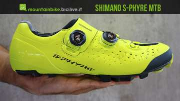 shimano-s-phyre-scarpe-mtb-2017