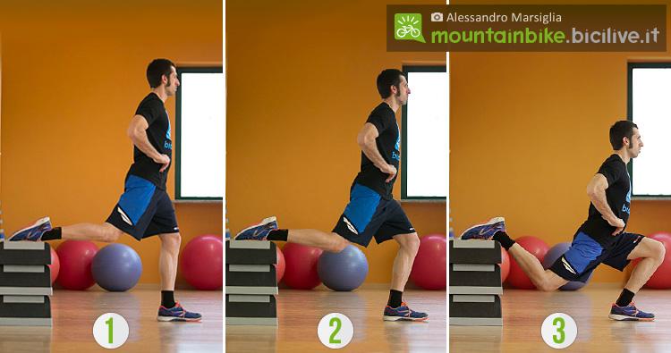 esercizi-glutei-acciaio-sequenza-bulgarian-squat