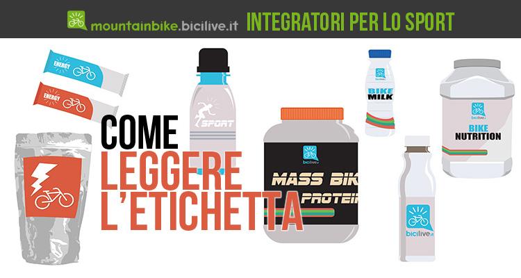 leggere-capire-etichetta-integratori-sport-ciclismo