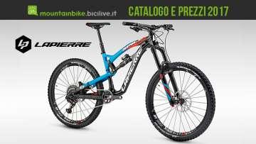 catalogo-listino-prezzi-2017-mtb-lapierre