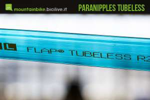 flap-pur-pop-nastro-paranipples-tubeless-antiforatura